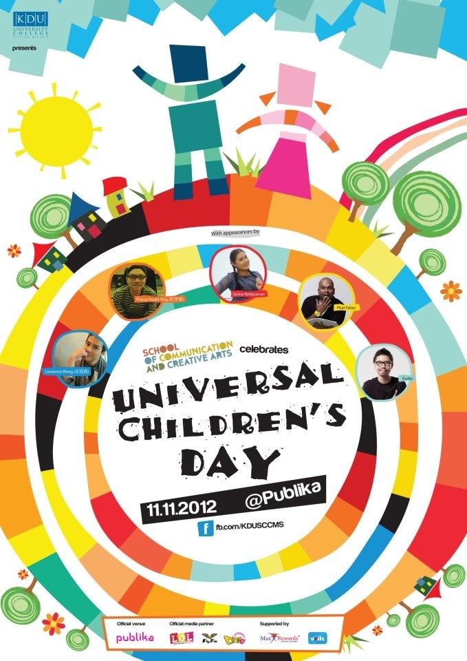 dlf celebrate childrens day - 679×960